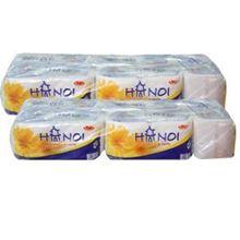 Giấy vệ sinh hà nội 10 cuộn 2 lớp